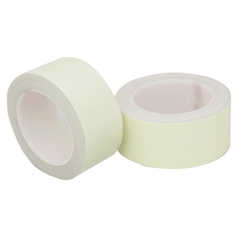 Photo of Glow Strip Tape