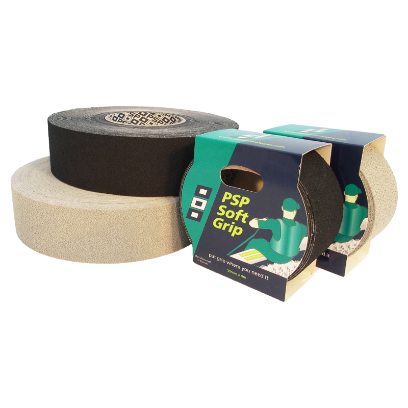 Soft Grip Anti Slip Tape Psp Proboat