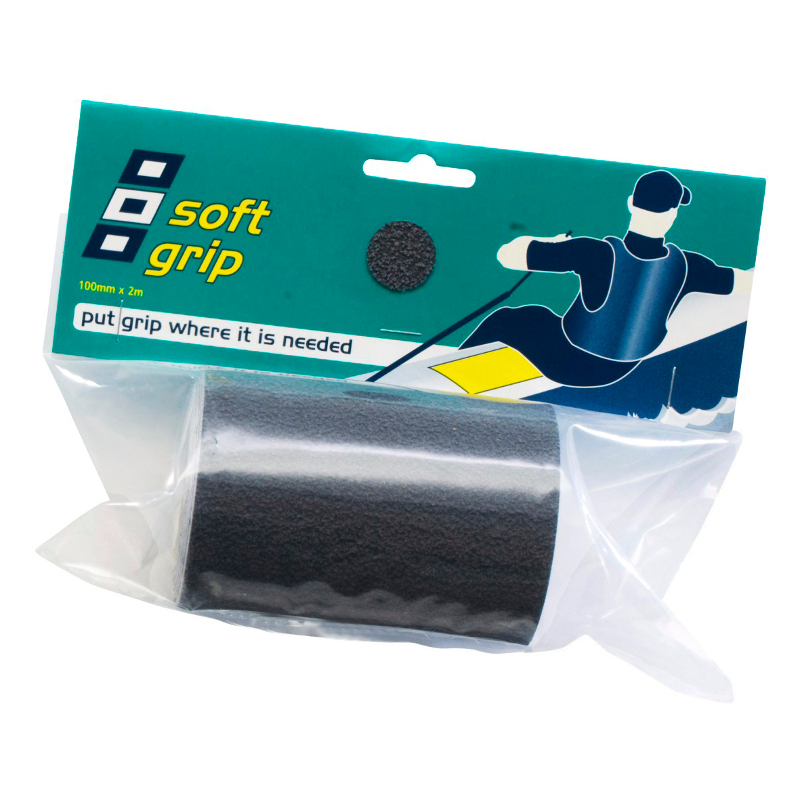 Photo of Soft Grip Anti-Slip Tape