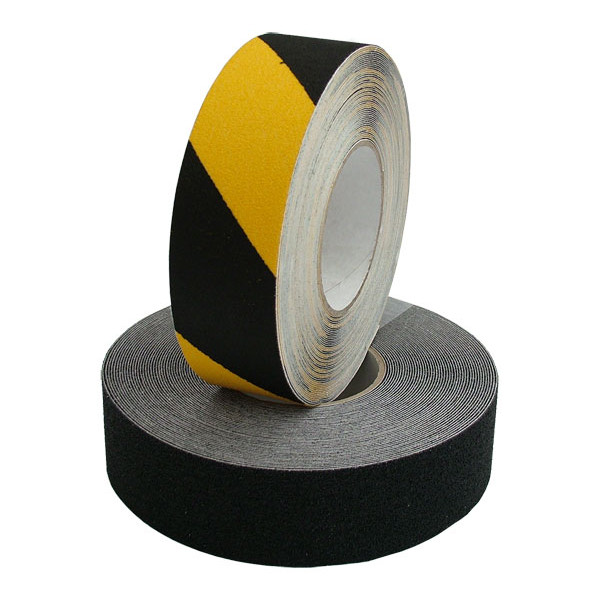 Photo of Heavy Duty Anti-Slip Tape