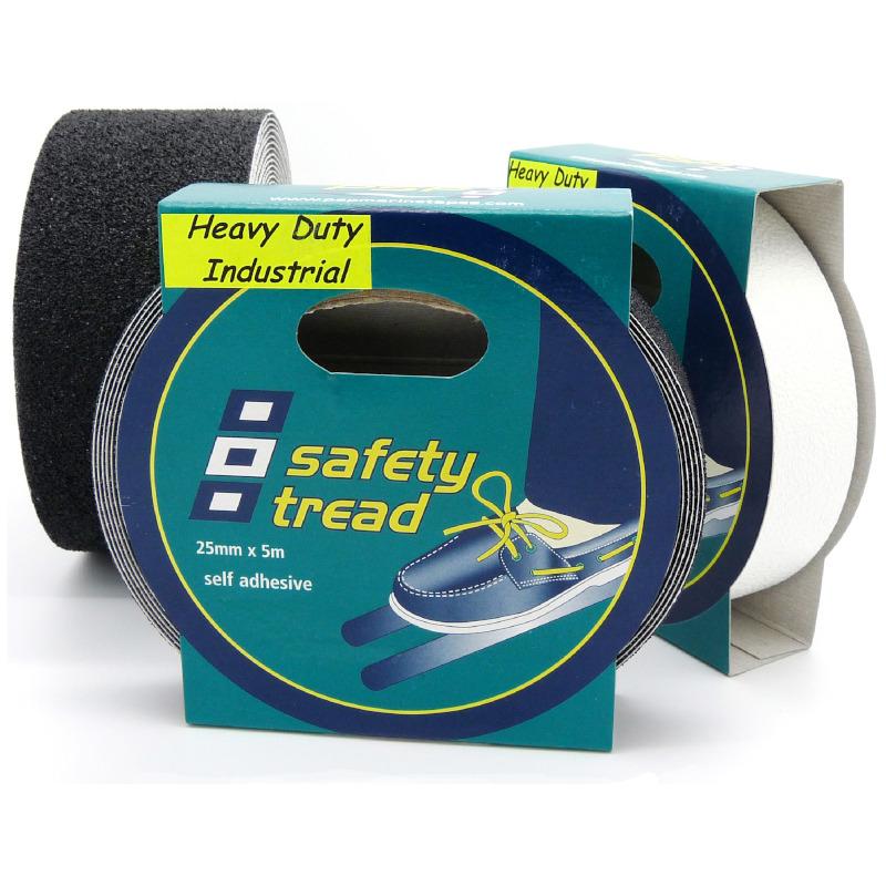 Photo of Heavy Duty Anti-Slip Tape