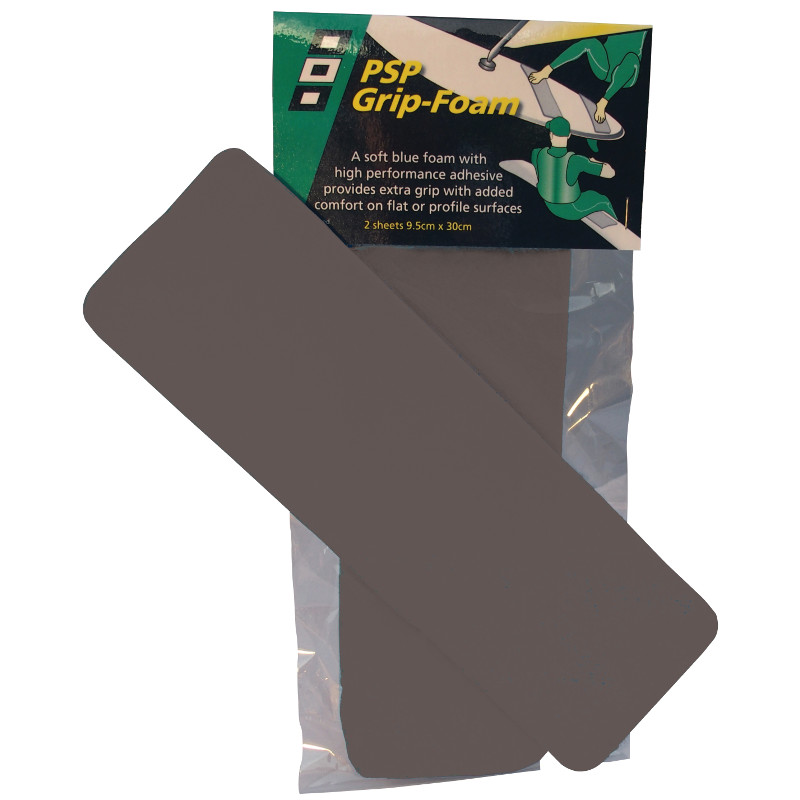 Photo of Grip Foam Anti-Slip Patch