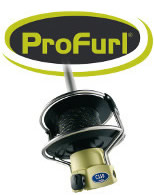 Photo of Profurl Roller and Drum
