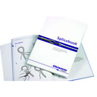 Photo of Splicing Book