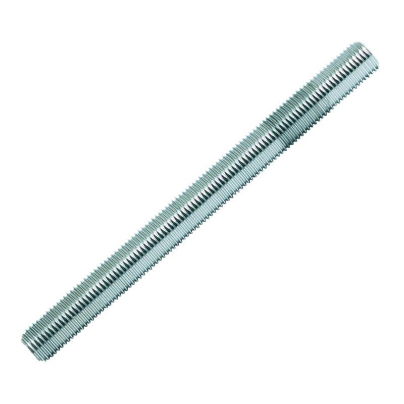 Photo of Threaded Stud