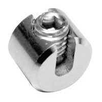 Photo of WDS Stopper Screw