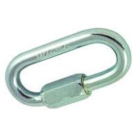 Photo of Galvanised Standard Quick Link