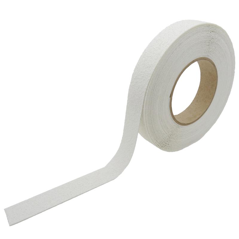 Photo of Anti-Slip Self Adhesive Strips