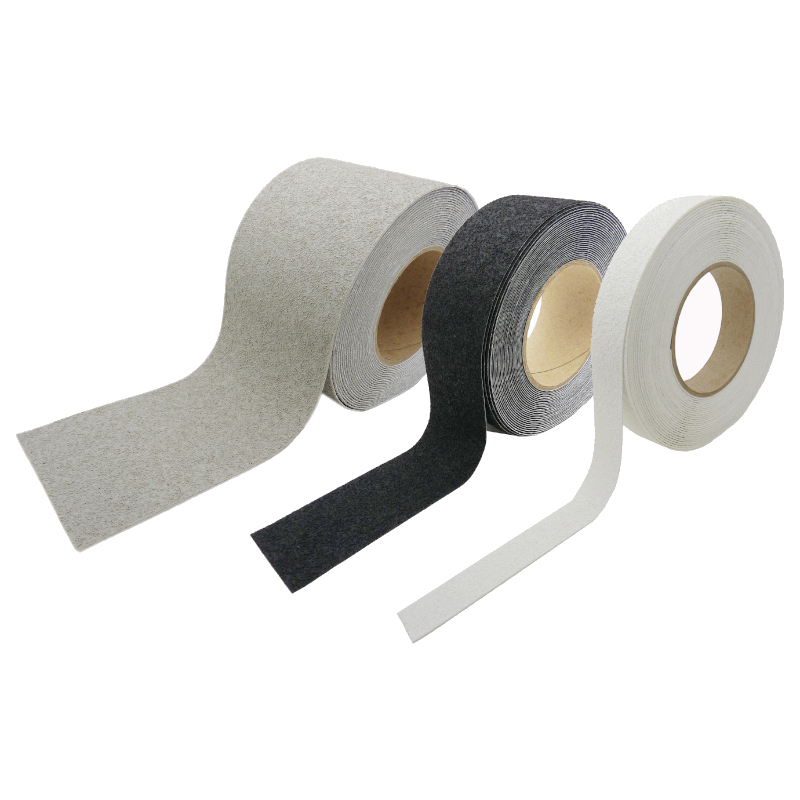 Photo of Anti-Slip Self Adhesive Strips