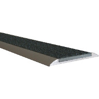 Photo of Anti-Slip Single Flat Profiles