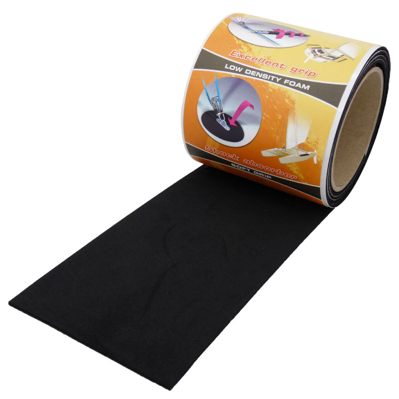 Photo of Anti-Slip Self Adhesive Speed Grip
