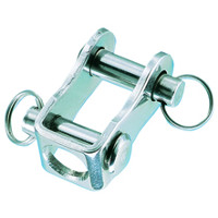 Swivel Clevis Adapter