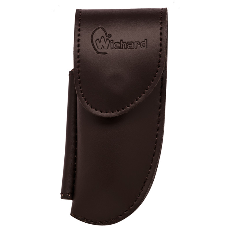 Photo of Leather Knife Sheaths