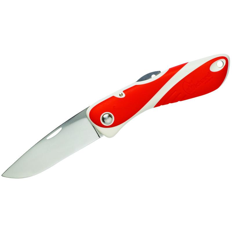 Photo of Aquaterra Knife with Plain Blade