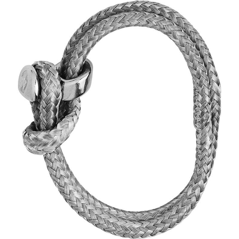 Photo of Dyneema SoftLink Shackle