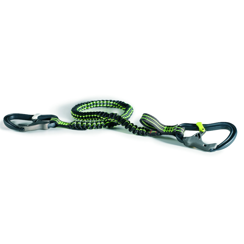 Photo of Proline 2 Hook, Elastic Webbing