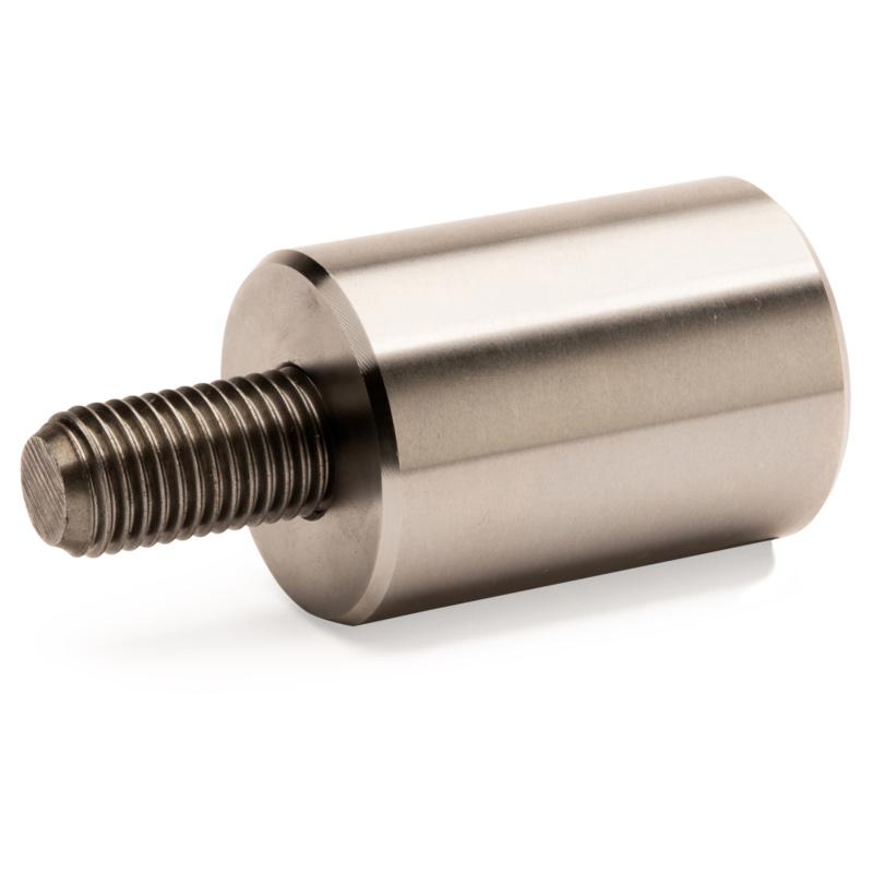 Photo of Adaptor Screws