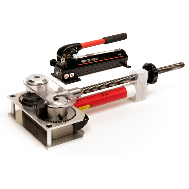 Photo of A100 Roll Swaging Machine 1.6-5mm Wire