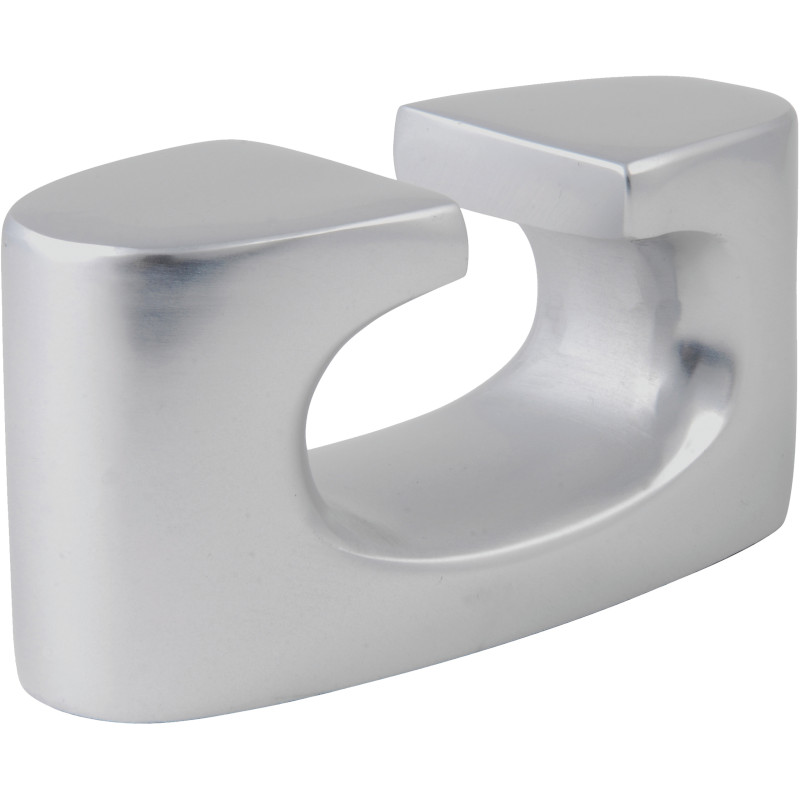 Photo of Aluminium Fairlead with Stud Fixing