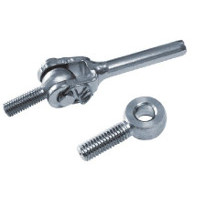 Photo of WDS Threaded Eye Short